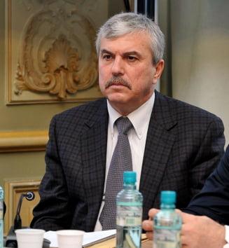 """Eurodeputatul Dan Nica, remarci acide despre întârzierea PNRR-ului: """"Premierul vede în faţa ochilor doar bătălia delirantă din PNL"""""""