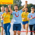 Eurolines preia operatiunile TUI din Romania