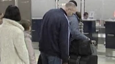 Euronews: Exodul romanilor si bulgarilor in UE dupa 1 ianuarie, un esec