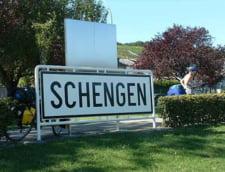 Euronews: Romanii sunt furiosi pe europeni pentru dublul standard de aderare la Schengen