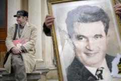 Euronews scrie despre mostenirea comunismului in Romania
