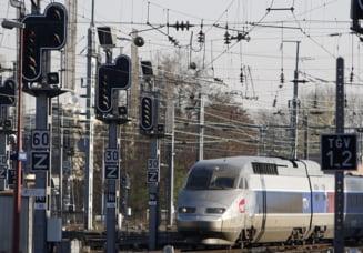 Europa, ingropata in datorii - toate proiectele mari sunt blocate