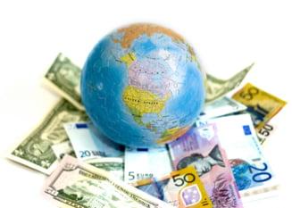 Europa, intre SUA si China - numaratoarea inversa
