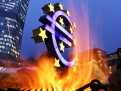 Europa, la marginea prapastiei - cum s-a ajuns aici?