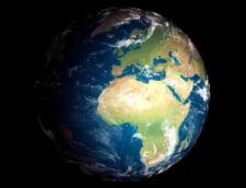 Europa, nu Africa este leaganul omenirii. Iata noile dovezi