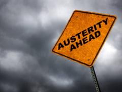 Europa, taramul austeritatii