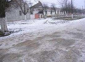 Europa Centrala: temperaturile scazute fac 13 noi victime
