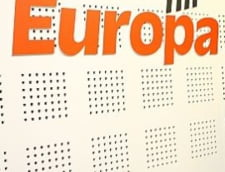 Europa Fm si Radio 21, cele mai ascultate posturi