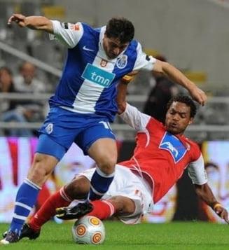 Europa League: Avancronica unei finale neasteptate