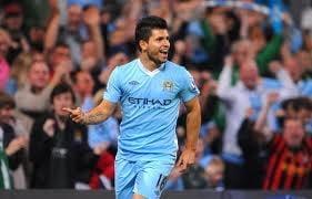 Europa League: Manchester City - FC Porto