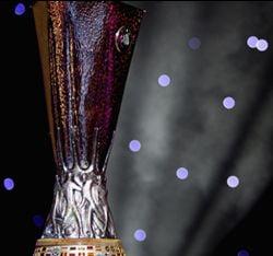 Europa League: Programul meciurilor de joi