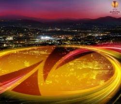 Europa League: Programul turului doi preliminar