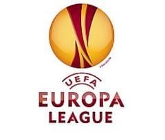 Europa League: Rezultatele inregistrate marti