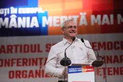 Europa Liberă: Pachete turistice de 200.000 de euro cumpărate de PSD-ul lui Dragnea din bani publici