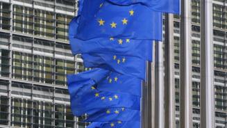 Europa a impus noi sanctiuni Rusiei. Cine este vizat