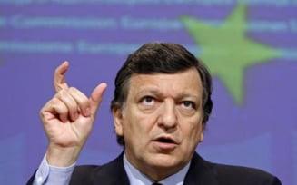 Europa a trecut testul crizei economice