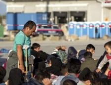 Europa are de acum persoane de contact in criza refugiatilor: Cine reprezinta Romania