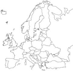 "Europa asteapta ""cutremure politice"" in 2015"
