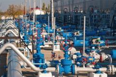 Europa cumpara mai putine gaze rusesti - Ce plan au tarile de pe Batranul Continent