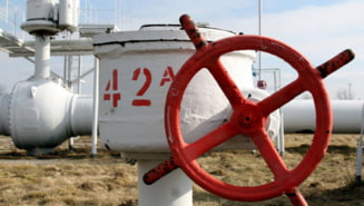 "Europa de Est, speriata ca Rusia o ""ingheata"" la iarna, isi face provizii de gaze - cum sta Romania"