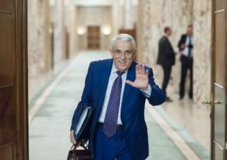 Europa de Est fierbe ca primeste alimente mai proaste, ministrul Agricuturii cere ragaz sa se convinga ca e asa