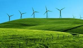 Europa devine ingrijorata de investitiile in eoliene ale Romaniei