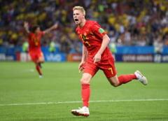 Europa domina Cupa Mondiala! Toate echipele calificate in careul de asi vor fi europene, pentru a cincea oara in istorie