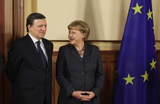 Europa impotriva poporului (Opinii)
