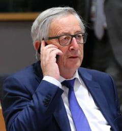 Europa incearca sa blocheze sanctiunile SUA impotriva Iranului cu ajutorul unei legi din 1996