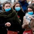 Europa intră în cea de-a doua iarnă pandemică. Haosul Covid cuprinde Estul, iar incertitudinea bântuie Vestul bătrânului continent