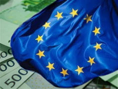 Europa ne-a urecheat, de nu ne mai vedem...banii (Opinii)