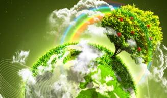 Europa se va alimenta cu energie 100% regenerabila pana in 2050?