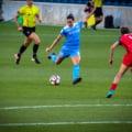 Europa va beneficia de 11 locuri la Cupa Mondiala de fotbal feminin din 2023