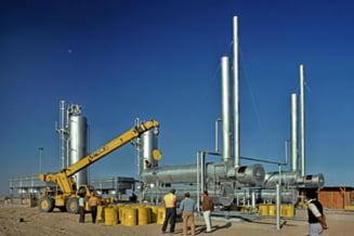 Europa vrea sa scape de dependenta de rusi: Acord pentru cel mai lung gazoduct din lume