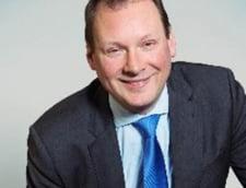Europarlamentar ALDE olandez: Guvernul roman trebuie sa renunte la incercarea ridicola de a-l revoca pe procurorul general
