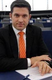 Europarlamentar PDL: Bruxelles-ul vede cu ochi buni infiintarea unui nou minister