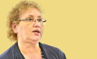 Europarlamentar PNL: Candidatura lui Gigi Becali din partea liberalilor - nefericita