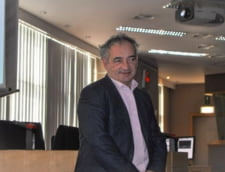 Europarlamentar PNL: Vremea MCV-ului a trecut. Cu sau fara el...