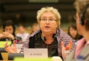 Europarlamentar PNL, despre aderarea la Schengen si tonul Guvernului Ponta