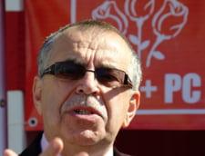Europarlamentar PSD: MCV trebuie eliminat, ne transforma intr-o tara de mana a cincea