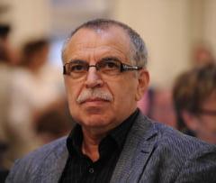 Europarlamentar PSD: MCV-ul a dus la abuzurile si lucrurile teribile din Romania ultimilor ani