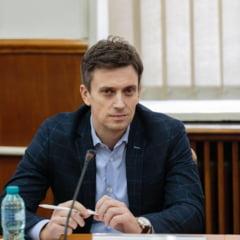 Europarlamentar PSD: Un singur om, paranoic, corupt, bolnav de putere si obsedat de control a reusit sa arunce tara in aer