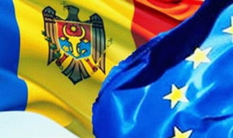 Europarlamentar roman: Turcia negociaza cu UE de 30 de ani. Va fi la fel cu R. Moldova?