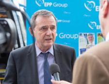 Europarlamentar roman: UE n-a facut ce trebuia in criza imigrantilor, existau informatii - care era solutia