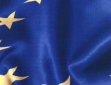 Europarlamentari romani despre avantajele si problemele Romaniei in UE