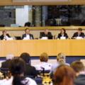 Europarlamentarii liberali europeni se reunesc la Bucuresti, in octombrie