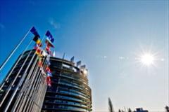 """Europarlamentarii romani, despre populismul european: """"Exista un inceput de ura pentru tot ce inseamna democratie"""""""