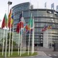 Europarlamentarii romani au obtinut functii de vicepresedinti in comisiile din PE