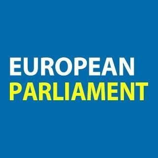 Europarlamentarul Ana Gomes: Romania poate sa interzica actiunile la purtator, daca exista vointa politica