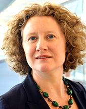 Europarlamentarul Judith Sargentini, despre cum arata cazul romanesc la Bruxelles. Diferenta fara de cazul ungar Interviu
